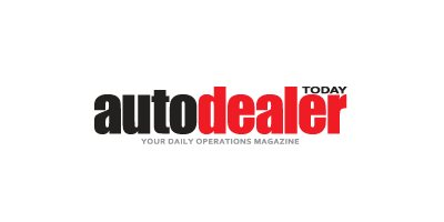 Auto Dealer Today