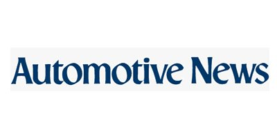 automotive news home page