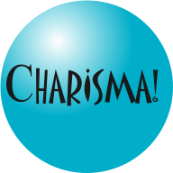 Charisma Communications