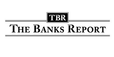 The Banks Report
